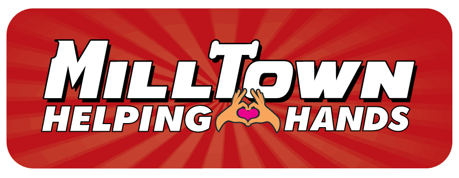 milltown helping hands