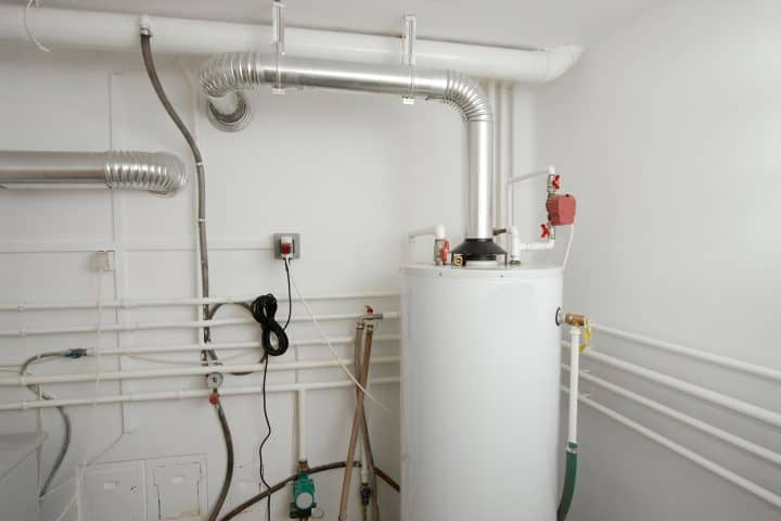 Top Benefits of a Fall Boiler Heater Installation | Milltown