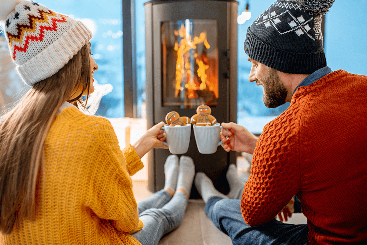 Tips to Prepare Your Home's Plumbing System for the Holidays